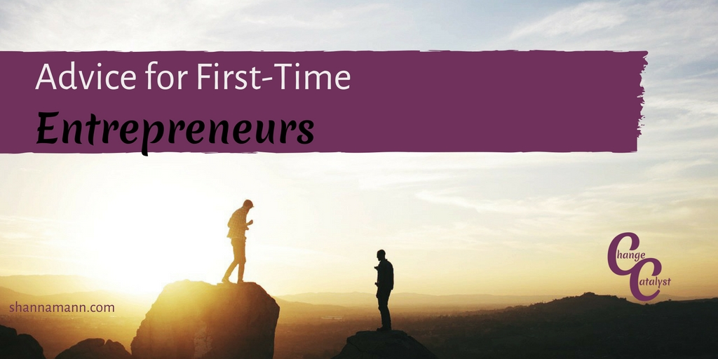 advice-for-first-time-entrepreneurs