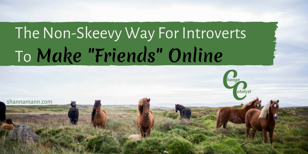 the-non-skeevy-way-for-introverts-to-make-_friends_-online