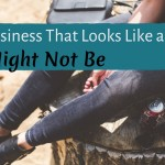 Why a Business That Looks Like a Failure Might Not Be