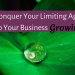 How to Conquer Your Limiting Agent (and Keep Your Business Growing)