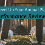 How To Level Up Your Annual Plan with a Performance Review